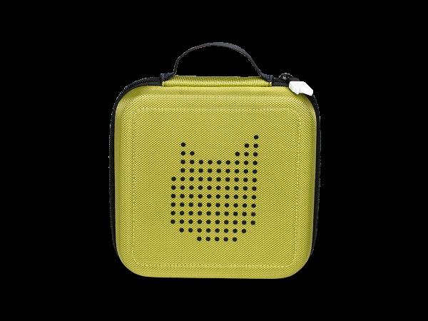 Tonie - Transporter grün