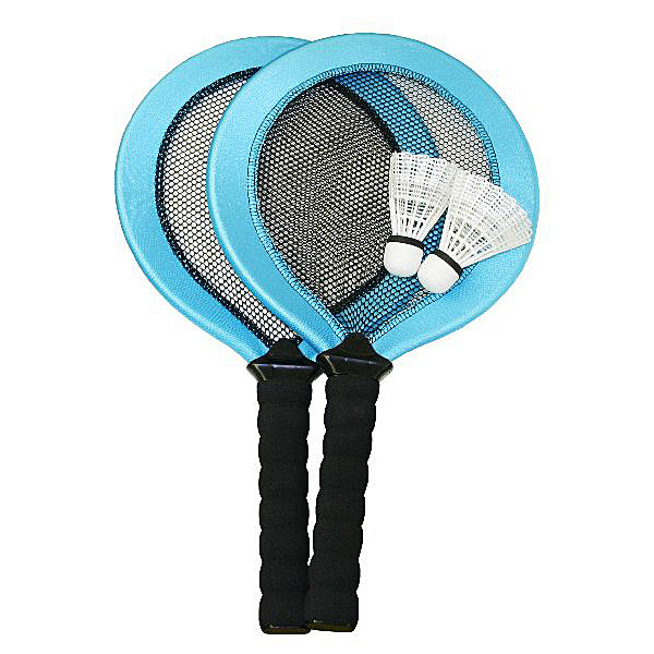 Eduplay - Badminton Set