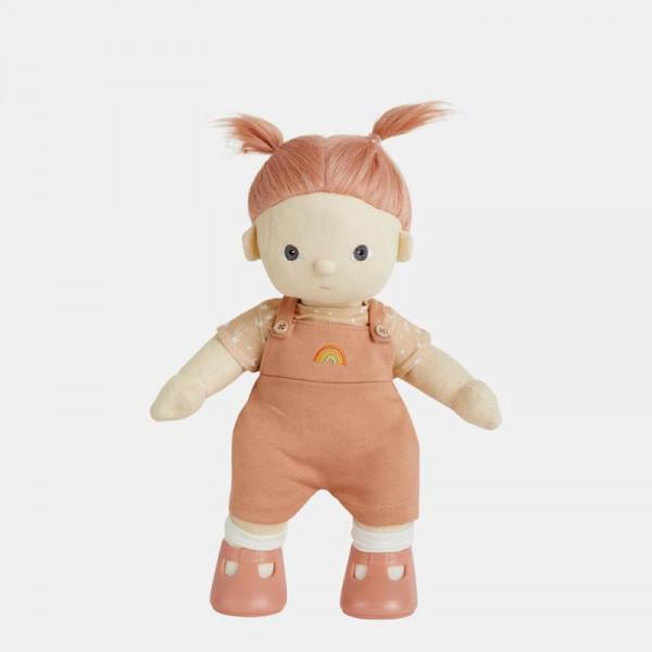 Olliella - Dream Dinkum Doll Birdie