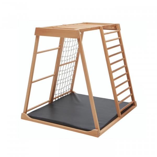 Ecolignum - Klettergerüst Oliver