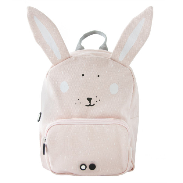 Trixie - Rucksack Mrs. Rabbit
