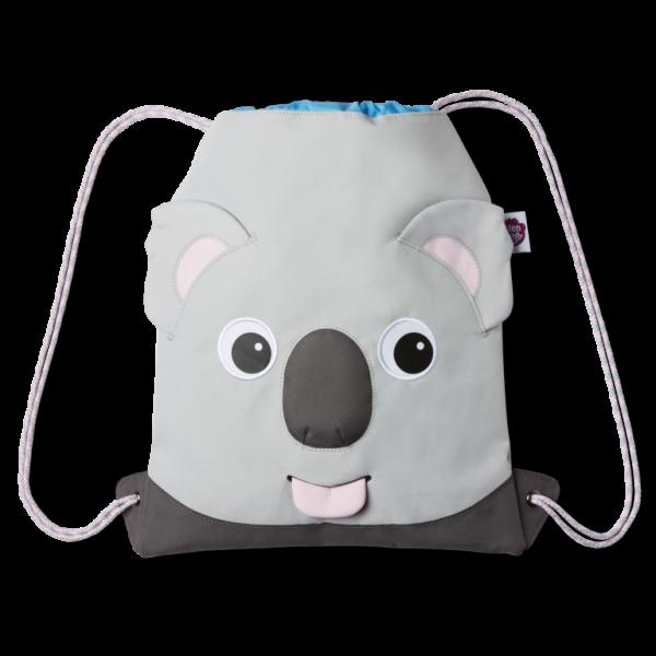 Affenzahn - Turnbeutel Koala