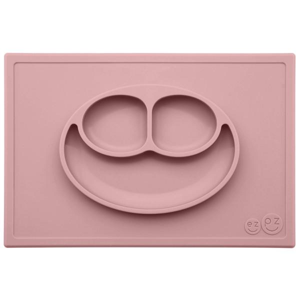 ezpz - Happy Mat