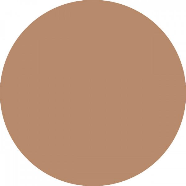 Everleigh & Me - Splat-Mat Rust
