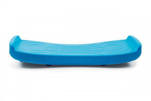 Gonge - Robo-Board