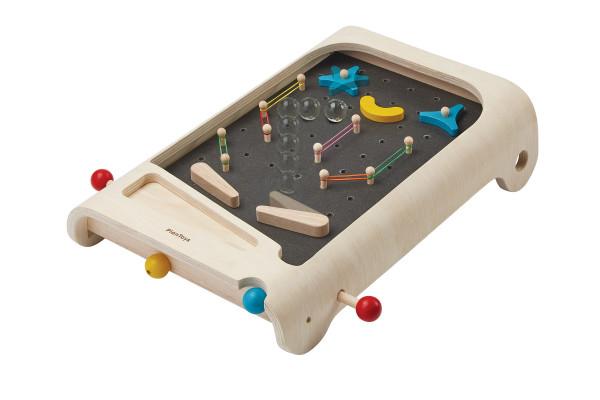 Plan Toys - Flipper