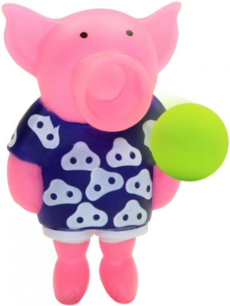 """Leif - Plopper Schweinchen """"Pig"""""""